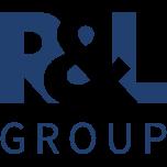 RL Group Apple Icon